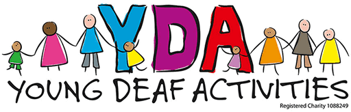 Young Deaf Activities
